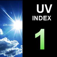 UV Index1